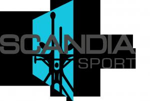 Scandia Sport