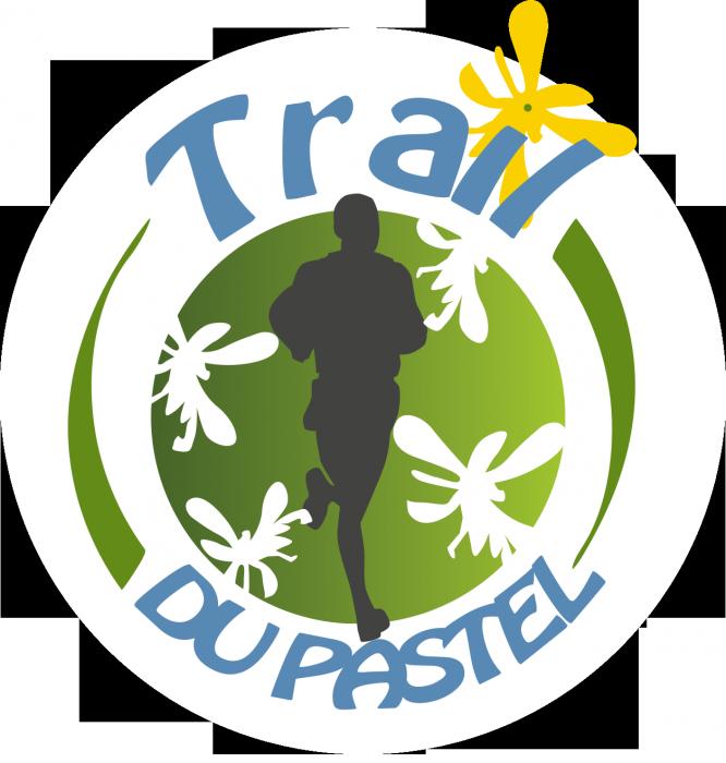 Trail du Pastel