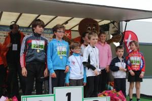 podium-enfants-2012