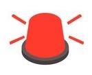 isometrique-lumiere-style-icone-clignotant-rouges-3d-clipart-vectorise_csp37317611
